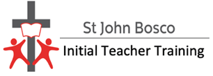 St John Bosco Teaching School Alliance